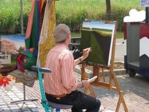 2010-cultuurkunstmarkt-piershil-05