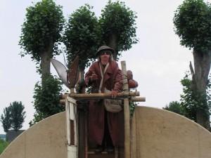 2010-cultuurkunstmarkt-piershil-07
