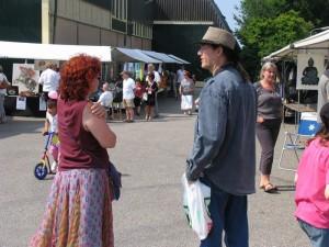 2010-cultuurkunstmarkt-piershil-11
