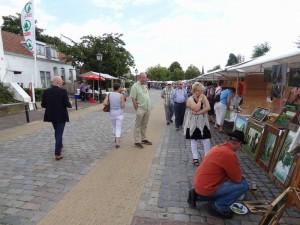 piershil-cultuurenkunstmarkt-30juni2012-03