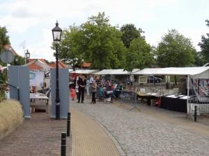 piershil-cultuurenkunstmarkt-30juni2012-06